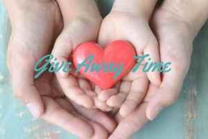 giveaway image