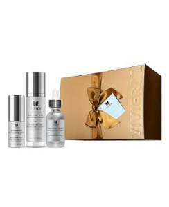 wellness and spa gifts Calgary