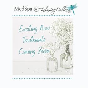 new medspa treatments Calgary
