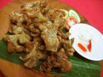 chicharon-bulaklak-heritage by quackdoctor of blogspot