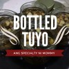 Bottled Tuyo