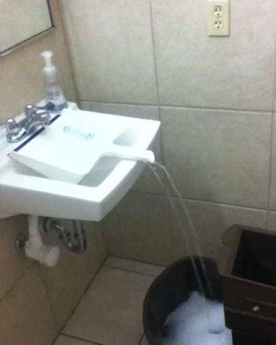 24 Things Youve Been Doing Wrong Your Whole Life