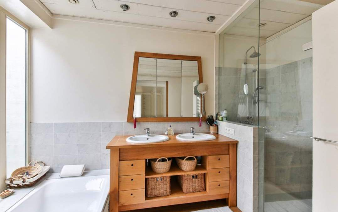 How to Start Bathroom Remodel On A Budget