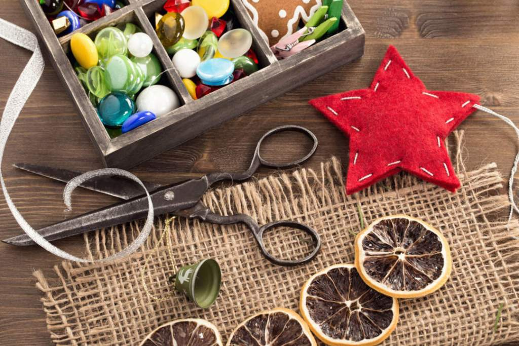 Hand Craft Ideas For Selling this Coming Christmas Season