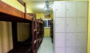 cheap dormitory in Metro Manila (9)