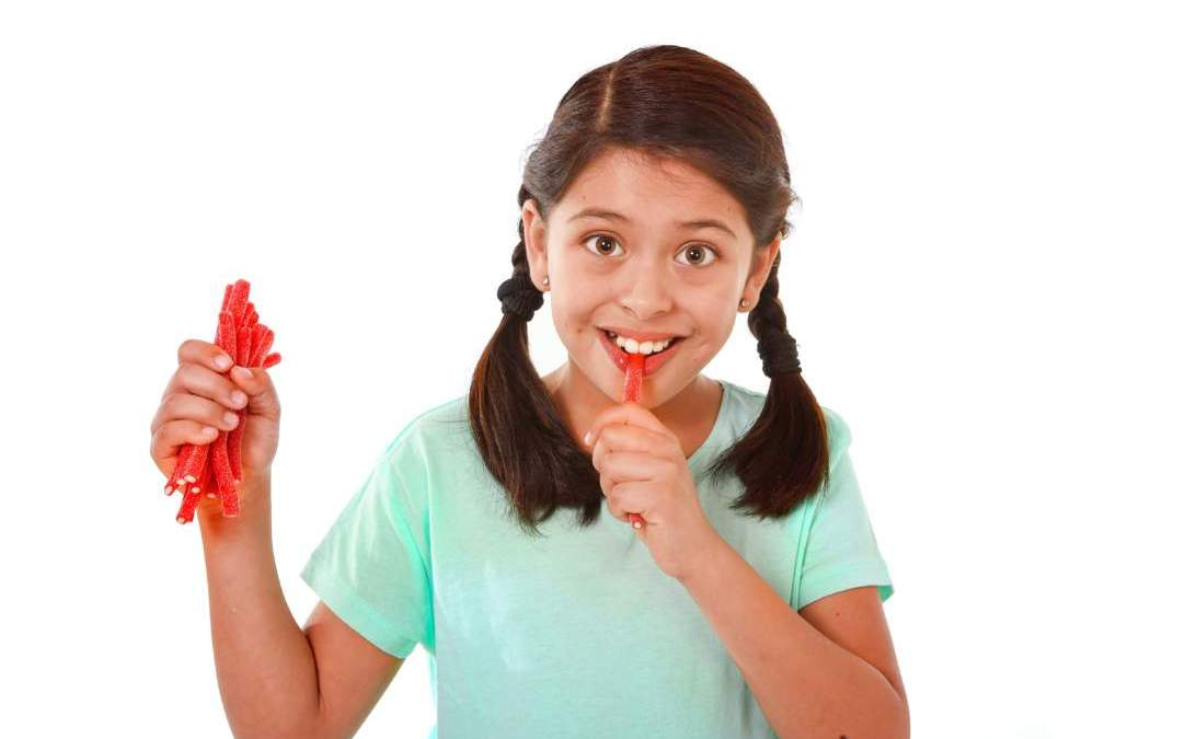 Diabetes in Children – A Guide for Families