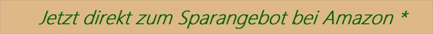 B-famous Ohrensessel mit Hocker Chris 92 x 90 cm, Mikrovelours, braun