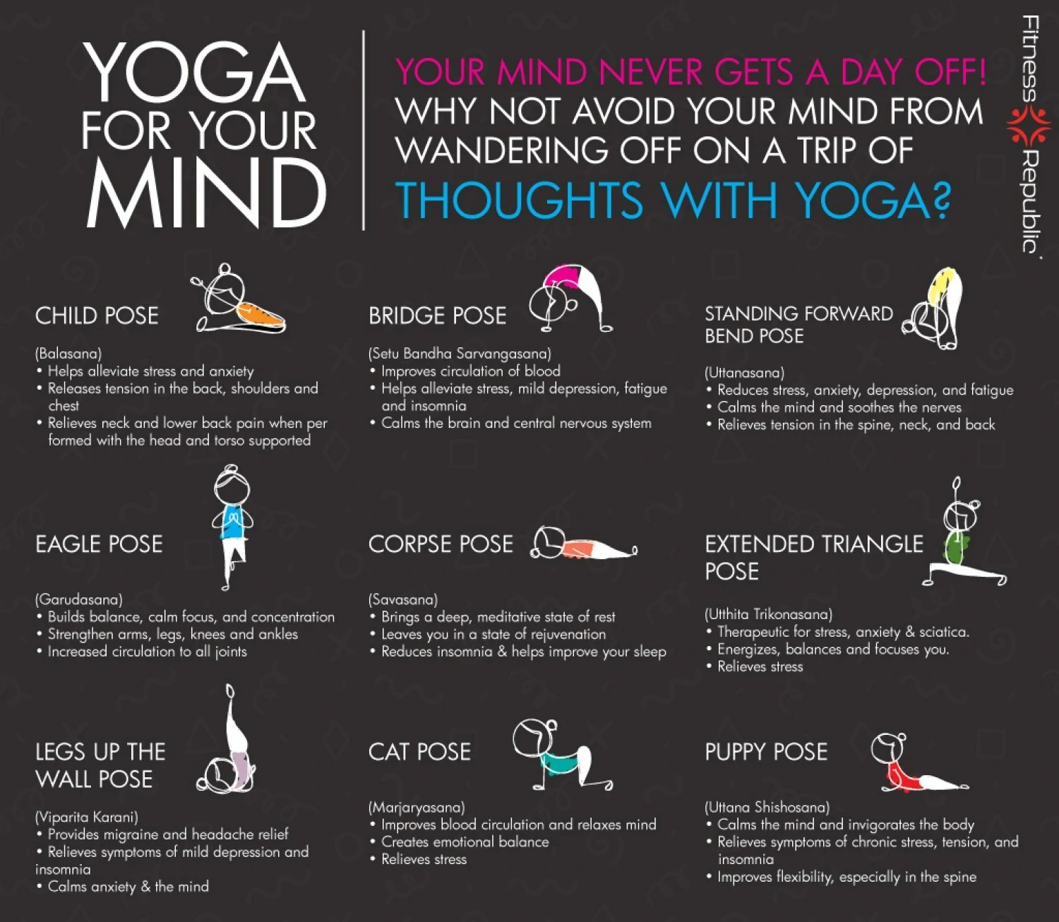 Yogic Relaxation Ultimate Guide