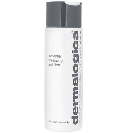 Dermalogica Essential Cleansing Solution 16.9 oz