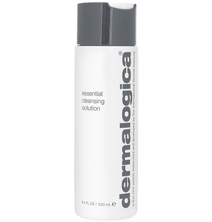Dermalogica Essential Cleansing Solution 16.9 oz
