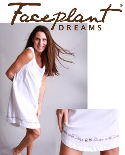 Faceplan-Dreams-Relax-Spa-&-Beauty-com