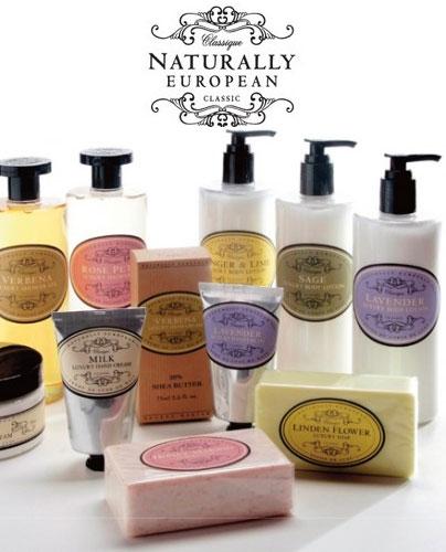 Naturally-European-Relax-Spa-&-Beauty-com