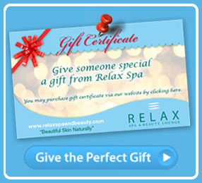 gift-card-footer-img-2