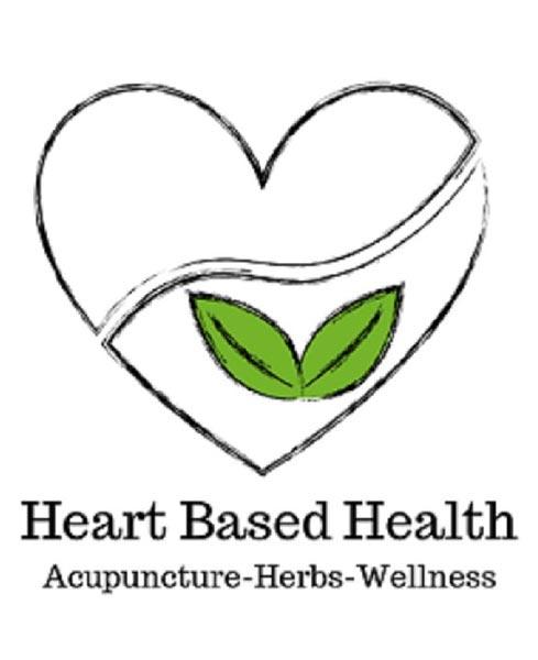 heat-bsed-health-logo