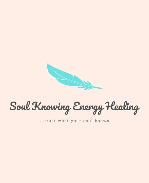 soul-knowing-logo