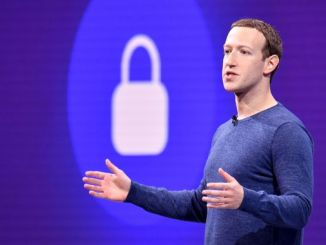 , Facebook Mark Zuckerberg Worth Increases To $100bn, Relay Vibes