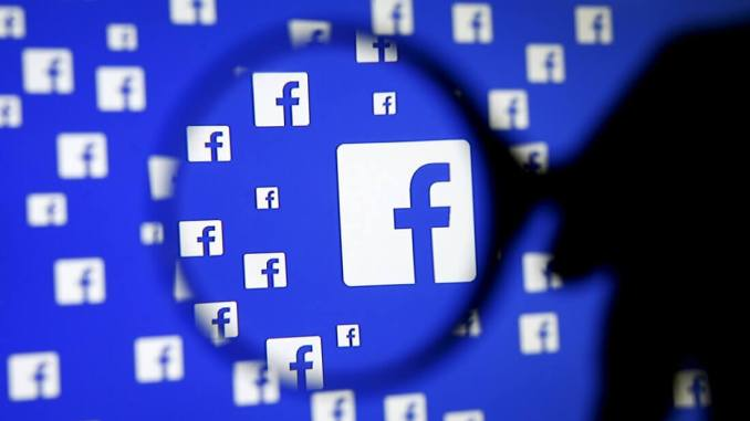 Facebook Content Moderators In Ireland Voiced Out