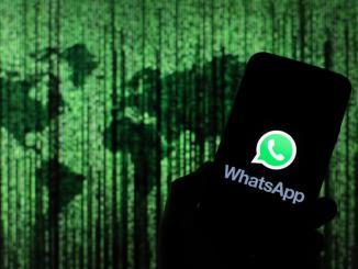 WhatsApp To Impose The New Policy On Users By May 15
