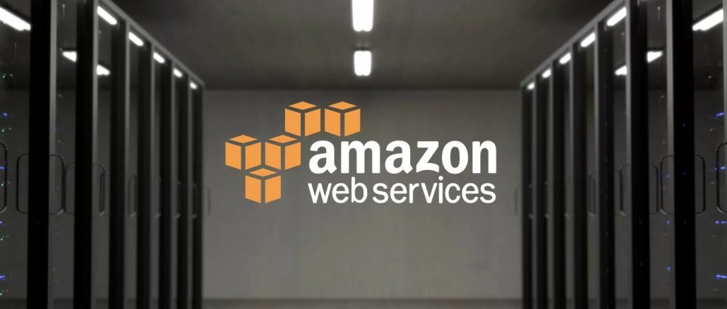 blow up Amazon data center, Man arrested Over Alleged Intent to blow up Amazon data center, Relay Vibes