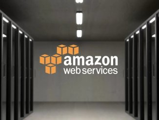 Man arrested Over Alleged Intent to blow up Amazon data center