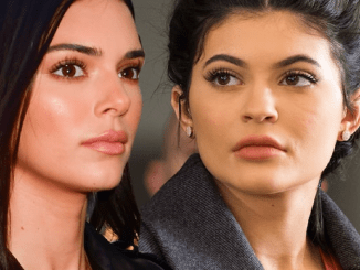 Man who broke into Kendall Jenner house, Man who broke into Kendall Jenner house to swim nude breaks into Kylie's., Relay Vibes