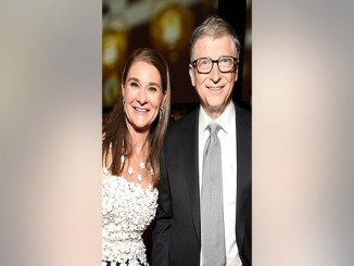 Bill Gates Fault himself as he opens up about divorce, Bill Gates Fault himself as he opens up about divorce, Relay Vibes
