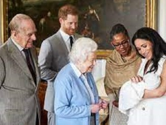 Samantha Markle Gives Strong Counsel to Meghan