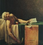 jacques_louis_david_daj001