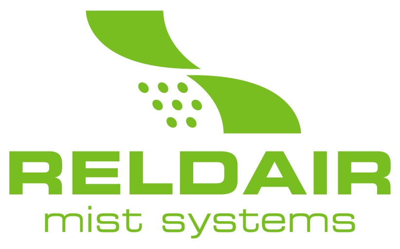 Reldair Mist Systems
