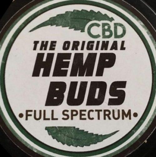 The Original Hemp Buds review    - Releaf Media
