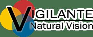 Vigilante Natural Vision