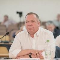 Фатих Мамлеев
