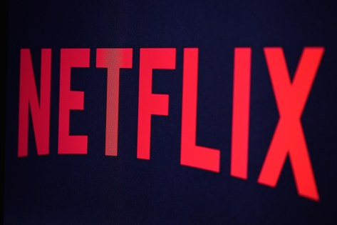 Deze maand op Netflix België (februari 2017)