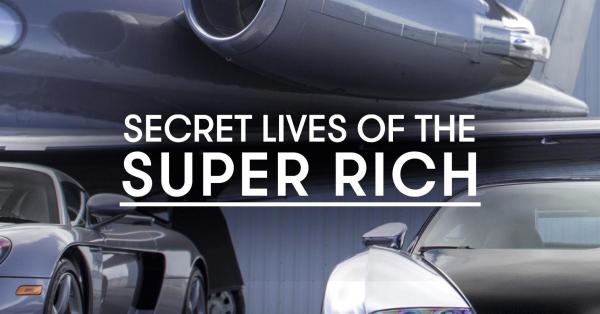 wealth of irelands super rich rises in the latest sunday - HD1910×1000