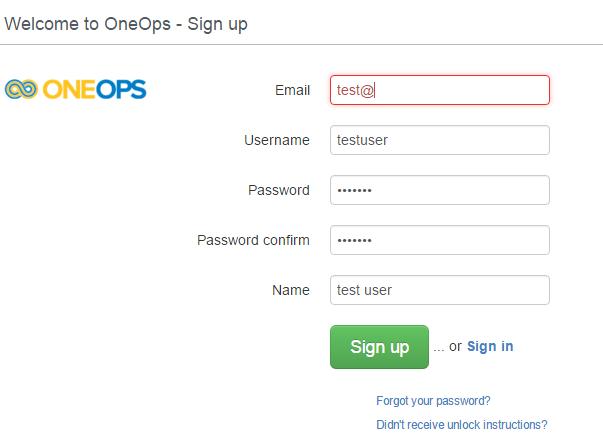 OneOps_002
