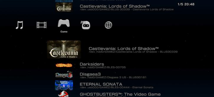 free ps3 games download jailbreak