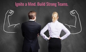 strong teams berkshire ark ignite strength discovery microsoft clifton strengthsfinder gallup gallop free