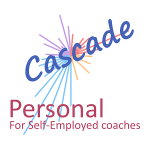 Cascade strengthsfinder theme reports charts table excel spreadsheet coach client coaching