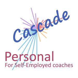 Cascade Personal