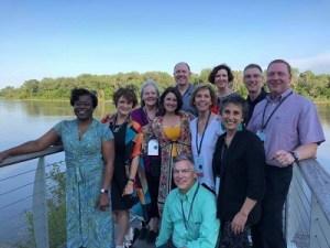global strengths mastermind summit Omaha
