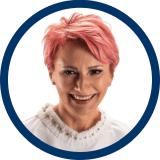 Laura Everest Gallup Strengths Coach