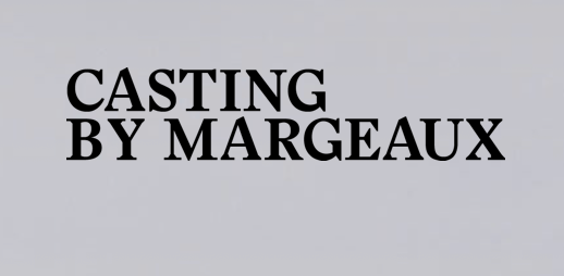 Casting By Margeaux