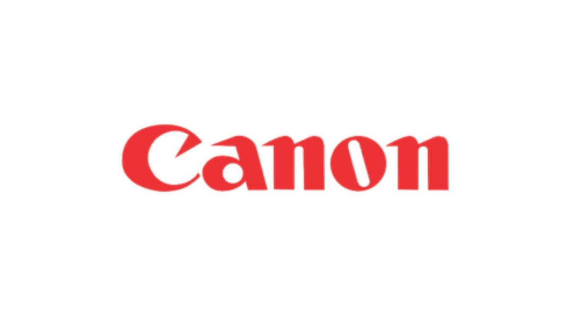 Canon: Shifting its Focus to new Technology Arenas