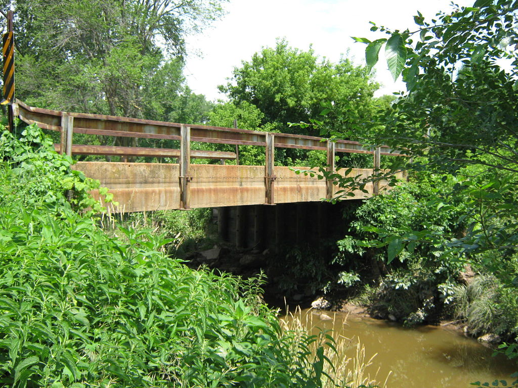 Transportation Engineering ,bridge building,bridge planning,bridge builders, civil engineering companies, maps, mapping,professional mapping service, land mapping, civil engineering design, civil engineering firms, transportation engineering and planning, civil engineering formulas, civil engineering projects, Wisconsin engineering companies, Robert E. Lee & Associates