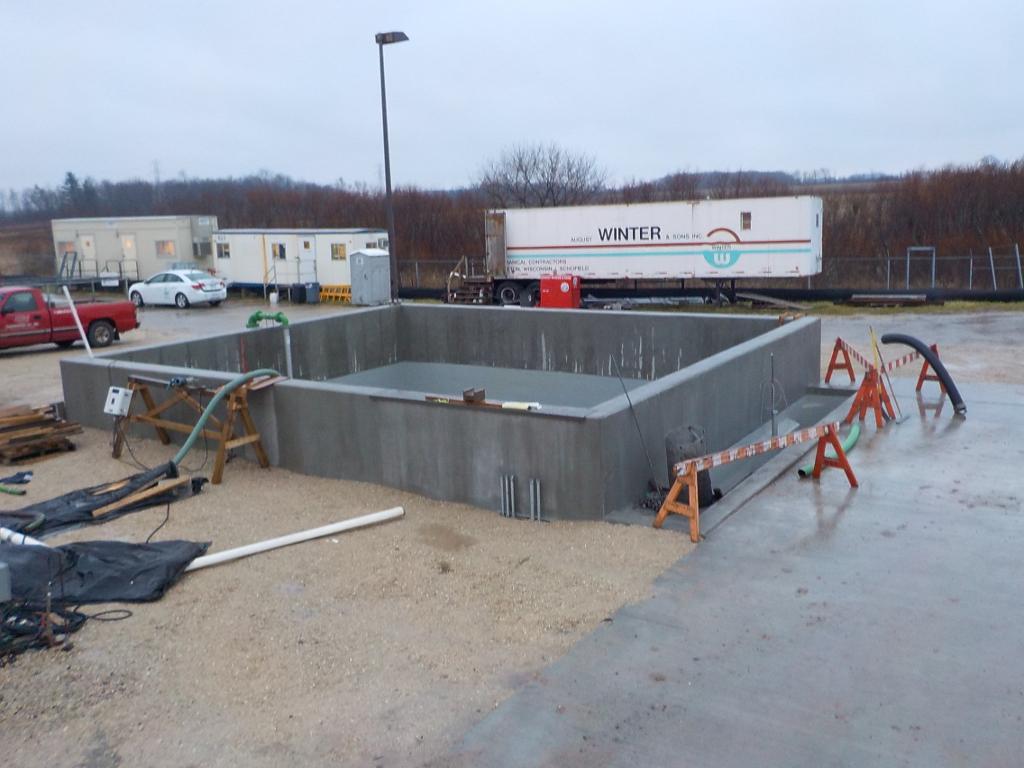 stormwater management plan, stormwater management systems, civil engineering building, stormwater management model, site development inc, municipal engineering jobs, Wisconsin engineering companies