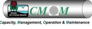 cmom,wisconsin DNR,department of natural resources, Water Systems, civil engineering work,wi stormwater management systems Agricultural Engineering, civil engineering firms, gis map, gis jobs, gis viewer, mapping software, Mapping, civil engineering building, Wisconsin engineering companies