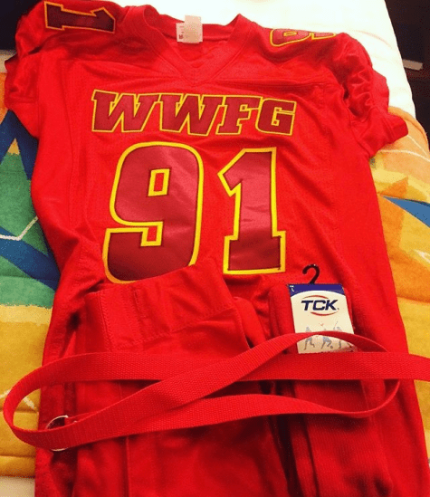 game-jersey