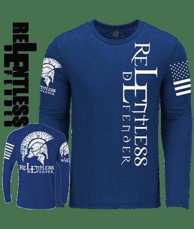 RELENTLESS-defender-Logo_Long_Sleeve_Royal__88227.1509656206.1280.1280