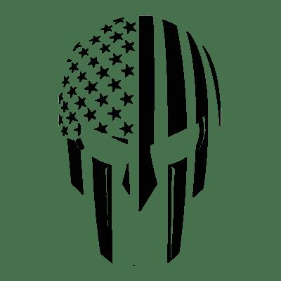 Relentless-Defender-Logo-art