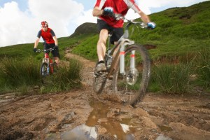 mountain biking fitness training relentless faction